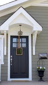 Exterior Paint Color Crownsville Gray HC 106 By Benjamin Moore Cape Cod,  The Islands And Southeastern MA Call, Or Email Me For Your Exteriour Finish  Work ...