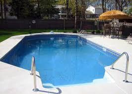 inground pools shapes. Exellent Inground Atlas Inground Pool Shapes Sizes And Pools Shapes A