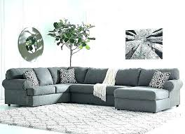 black sectional ashley furniture black furniture red couch leather sectional sofa home design ideas ashley furniture