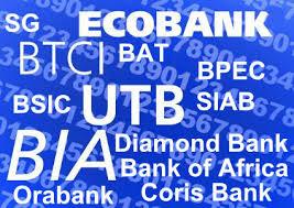 """Résultat de recherche d'images pour """"deutsche bank  togo ecobank"""""""