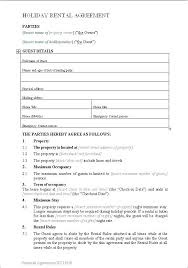 vacation forms for employees booking database template word template application form employment
