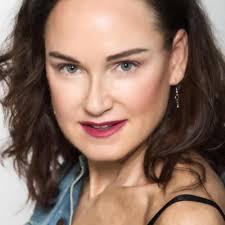 Sherri Smith: Actor, Extra and Model - Queensland, Australia - StarNow