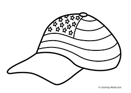 Small Picture 19 best 4th of July Coloring Pages images on Pinterest Coloring