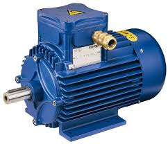 lafert north america products explosion proof motors
