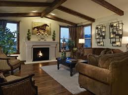 living rooms vaulted ceilings home decoration club