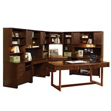 Modular home office desks Furniture Home Modular Home Office Furniture Section Woodpentry Modular Home Office Furniture Section Home Office Furniture From