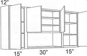 open cabinet door. Simple Open With Open Cabinet Door