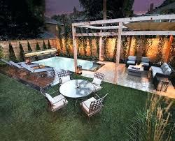 backyard design online. Patio Design For Small Backyards Designs How To . Backyard Online