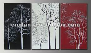 Small Picture Abstract Fabric Painting Designs Abstract Fabric Painting Designs