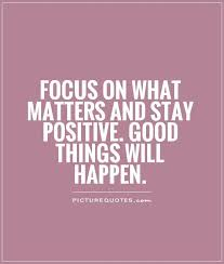 Staying Positive Quotes Amazing Stay Positive Quotes Sayings Stay Positive Picture Quotes