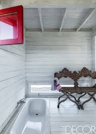 small bathroom ideas. Beautiful Small Inside Small Bathroom Ideas A