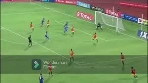 MAROC VS ZAMBIE, GUINEE VS RWANDA - YouTube