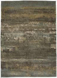 karastan revelry glee multi area rug