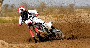 2018 honda 50cc dirt bike. plain dirt the 2017 was a great improvement for honda it gave them competitive  stock bike that which in years past they hadnu0027t had and 2018 honda 50cc dirt e