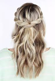 Prom Hairstyle Picture best 25 curly prom hairstyles ideas curled prom 7225 by stevesalt.us