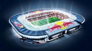 Red Bull Arena Seating Chart 3d Red Bull Arena Guide Cbs New York