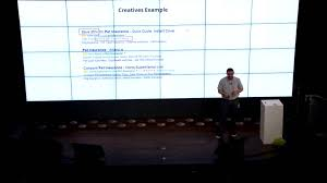 google adwords optimization tips and best practices by burak taşpınar adwords expert from google
