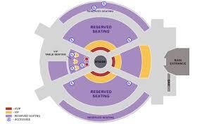 Absinthe Las Vegas Seating Chart Absinthe Caesars Palace Seating Chart