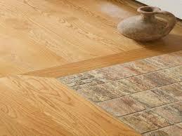carpet tile carpet to tile transition transition piece from carpet to tile carpet to tile transition