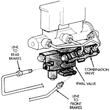 97 isuzu hombre engine diagram moreover t20420382 need vacuum line diagram 1996 cadllac besides cts engine