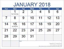Schedule To Print Free Calendars And Calendar Templates Printable Calendars