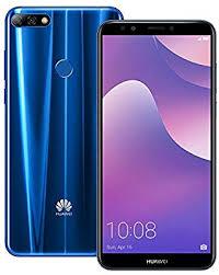 <b>Huawei</b> Y7 Prime 2018 (LDN-TL10) 3GB/32GB <b>5.99</b>-inches LTE ...