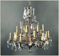 chandelier plastic candle covers chandelier candlestick sleeves chandeliers chandelier with candle image of glass candle covers chandelier plastic candle