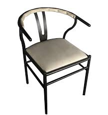 french style folding chairs. antique wishbone chair,metal chair with soft cushion,french style classic french folding chairs a