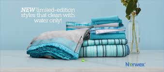 Wendy Carlson - Norwex Independent Sales Consultant - Household Supplies -  440 Photos | Facebook