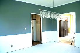dining room paint ideas with chair rail chair rails designs chair rail ideas dining room painting