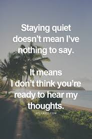 """hplyrikz: """"Clear your mind here """" 