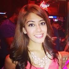Alicia Talavera (alicia4207) - Profile | Pinterest