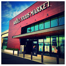 Lake Norman Whole Foods Market