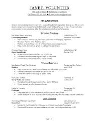 Federal Resume Template Mesmerizing Federal Resume Template Doc Also Sample Inspirational Samples Cool