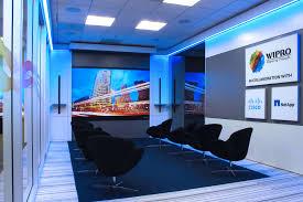 office centre video. Office Centre Video. Video M Tree Solutions