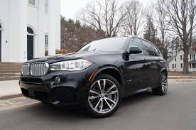 BMW Convertible 2012 bmw x5 5.0 review : 2015 BMW X5 - Overview - CarGurus
