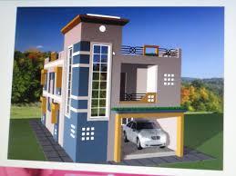 elegant elevation for home design 12 exterior house front free
