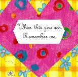 Friendship Heart - a paper pieced quilt block pattern | Piece By ... & Friendship Heart paper pieced quilt block Adamdwight.com