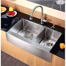 kitchen sink grids. Stainless Steel Sink Grid With Hole Bottom . Kitchen Grids K