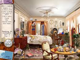 The waxed mustache and belgian accent are entirely optional, however. Agatha Christie Death On The Nile Hidden Object Games