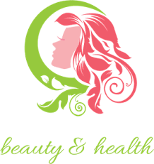 Nuffield Health Logo Vector (.SVG) Free Download