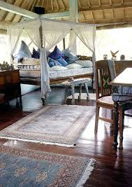 divine collection furniture. Article Indonesia Colonial Furniture Divine Collection R