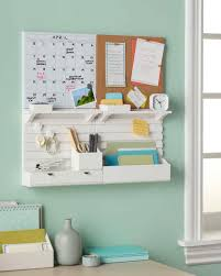wall mounted office organizer system. Home Office Wall Organizer Martha Stewart With Avery Exclusively At Staples Mounted System L