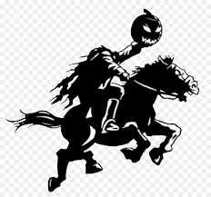sleepy hollow the legend of sleepy hollow autocad dxf english riding horse tack png