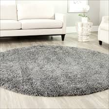 round outdoor rugs target full size