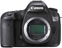 Canon Dslr Model Comparison Chart A Guide To Canon Dslr Cameras B H Explora