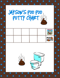 best images about potty chart smiley faces 17 best images about potty chart smiley faces thomas the tank and each day