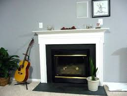 gas fireplace outside vent cover direct vent fireplace outside cover home design ideas regarding stylish residence