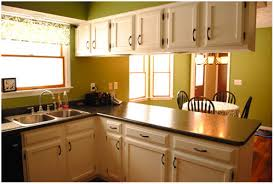 Reader Redesign: A Cheap-o Kitchen Overhaul