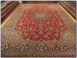 photo 1 of 8 oriental rug cleaning richmond va 1 rug cleaners richmond va native carpet
